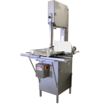 Butcher Boy SA-16 Stainless Steel Meat Saw