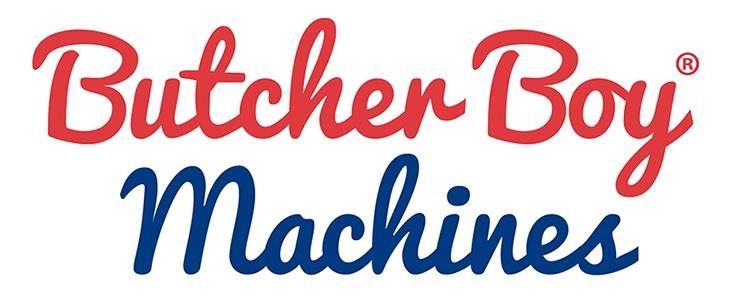 Butcher-Boy-Machines